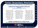 20170303-graduacion_4pm-2