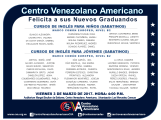 20170303-graduacion_4pm-3