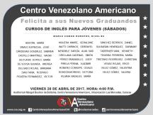 20170428 Graduacion_4pm (2)
