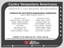 20170428 Graduacion_5pm (3)