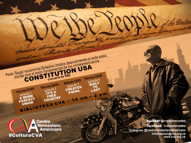 20170901 constitution usa