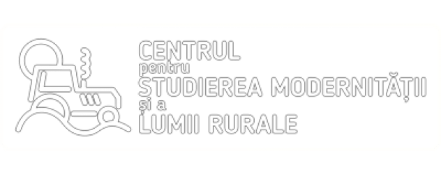 Center for the Study of Modernity and the Rural World