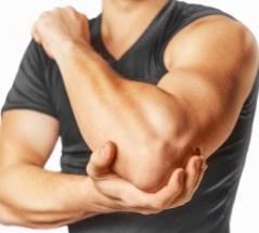 zabiegi falą uderzeniową na osteofity