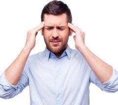 leczenie migren poznań
