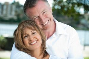 leczenie prostaty poznań