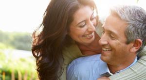 Fizjoterapia urologiczna