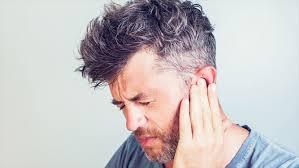 Szumy uszne lecznie Poznań - Klinika Szumów usznych