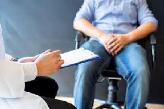 Życie po usunięciu prostaty