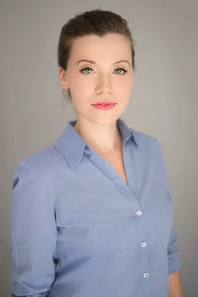 Natalia Harasimowicz