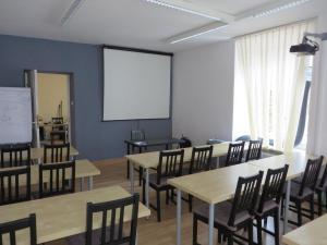 sala A (2)