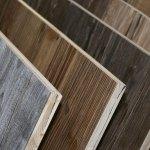dekoracyjne sunwood