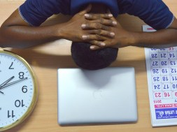 skuteczna walka ze zmęczeniem i stresem