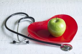 obniż cholesterol ldl