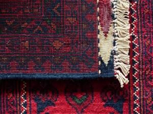 Rodzaje dywanów - czy mają wpływ na nasze zdrowie?