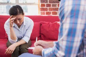 Korzyści płynące z psychoterapii