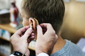 Czym sie kierowac przy wyborze aparatu sluchowego