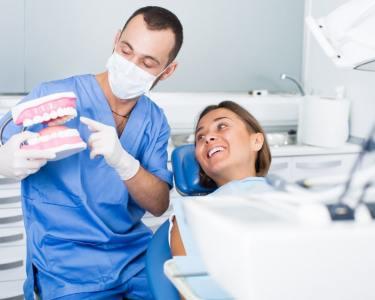 Po czym poznac dobrego ortodonte – poradnik
