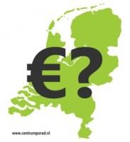 CP_euro