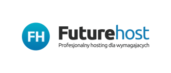 futurehost_logo