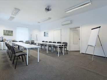Sala Szkoleniowa Brzoza (2)