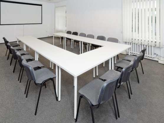 Sala Szkoleniowa Brzoza (5)