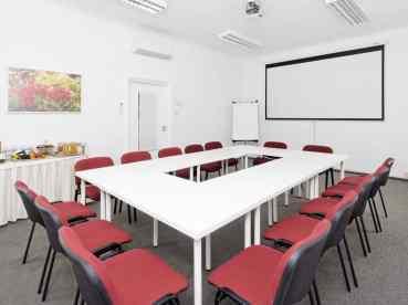 Sala Szkoleniowa Jarzębina (3)