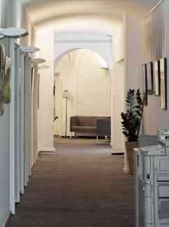 Centrum Szkoleniowe Hol (2)