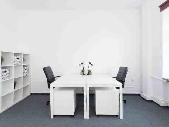 mikro biuro4