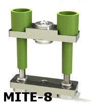 SCR Clamp MITE-8