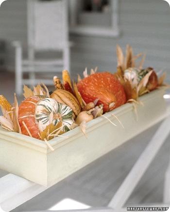 ms autumn planter