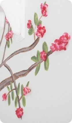 cg cherry tree