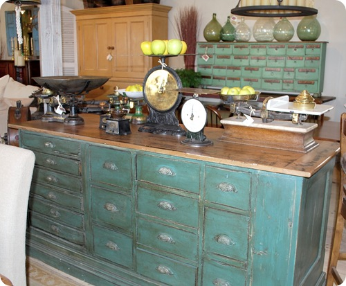 country antiques 3