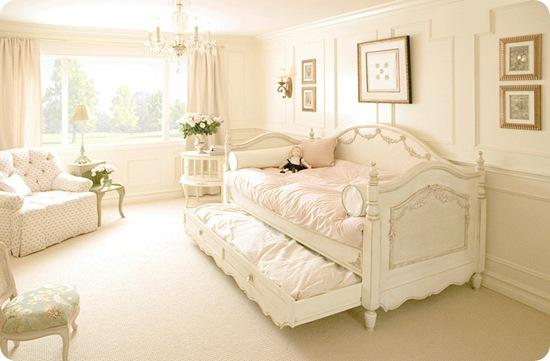 layla grace bedroom