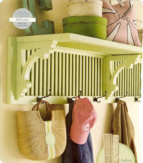 bhg shutter shelf