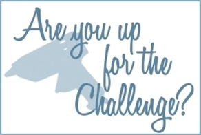 lindsay challenge