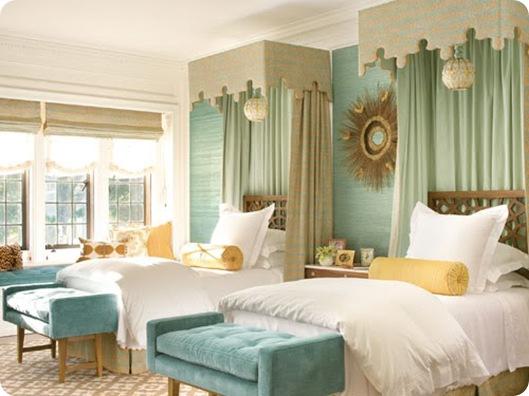 elizabeth dinkel bedroom