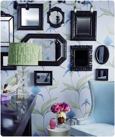 kishani perera black mirrors