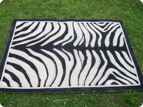 zebra rug after1