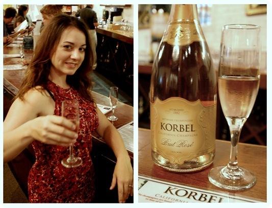 cg champagne