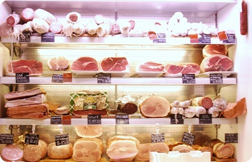 meats 2