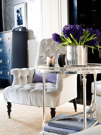 windsor smith chair via plush palate