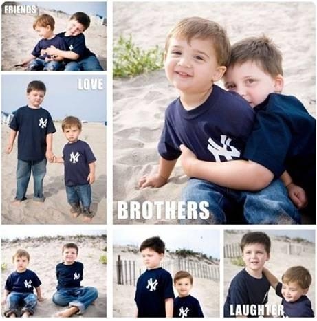 geezees brothers