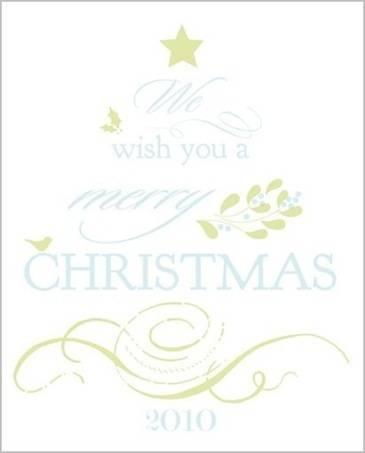 merry christmas etsy