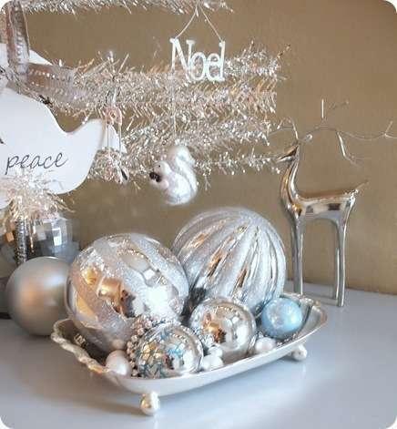 ornament medley