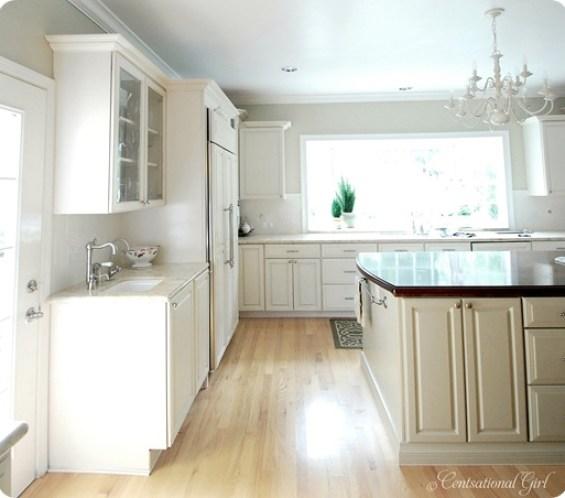 cg kates kitchen