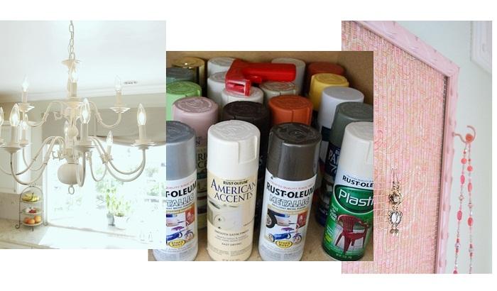 Paint Closet Essentials Centsational Style