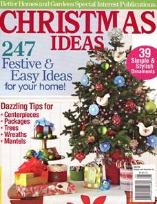 christmas ideas mag 2
