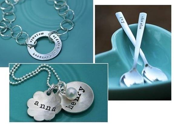 necklacesandspoons 2