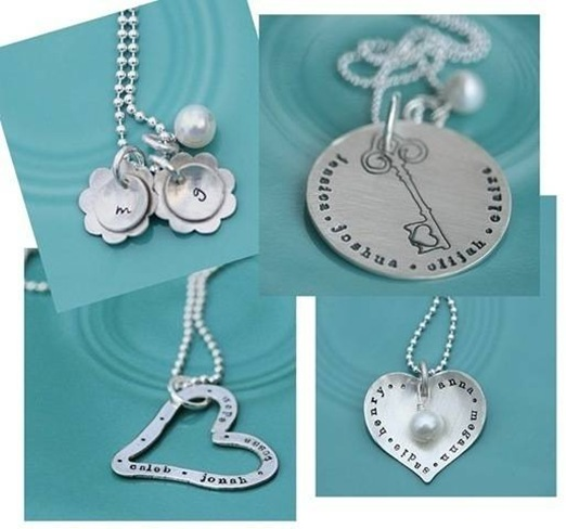 vp necklaces 1