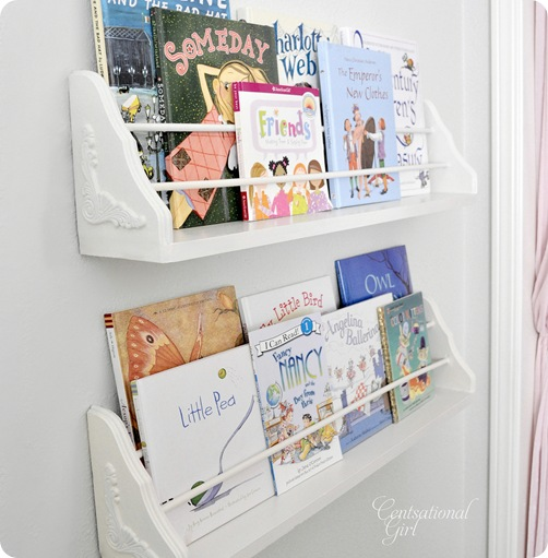 cg bracket bookshelves 1